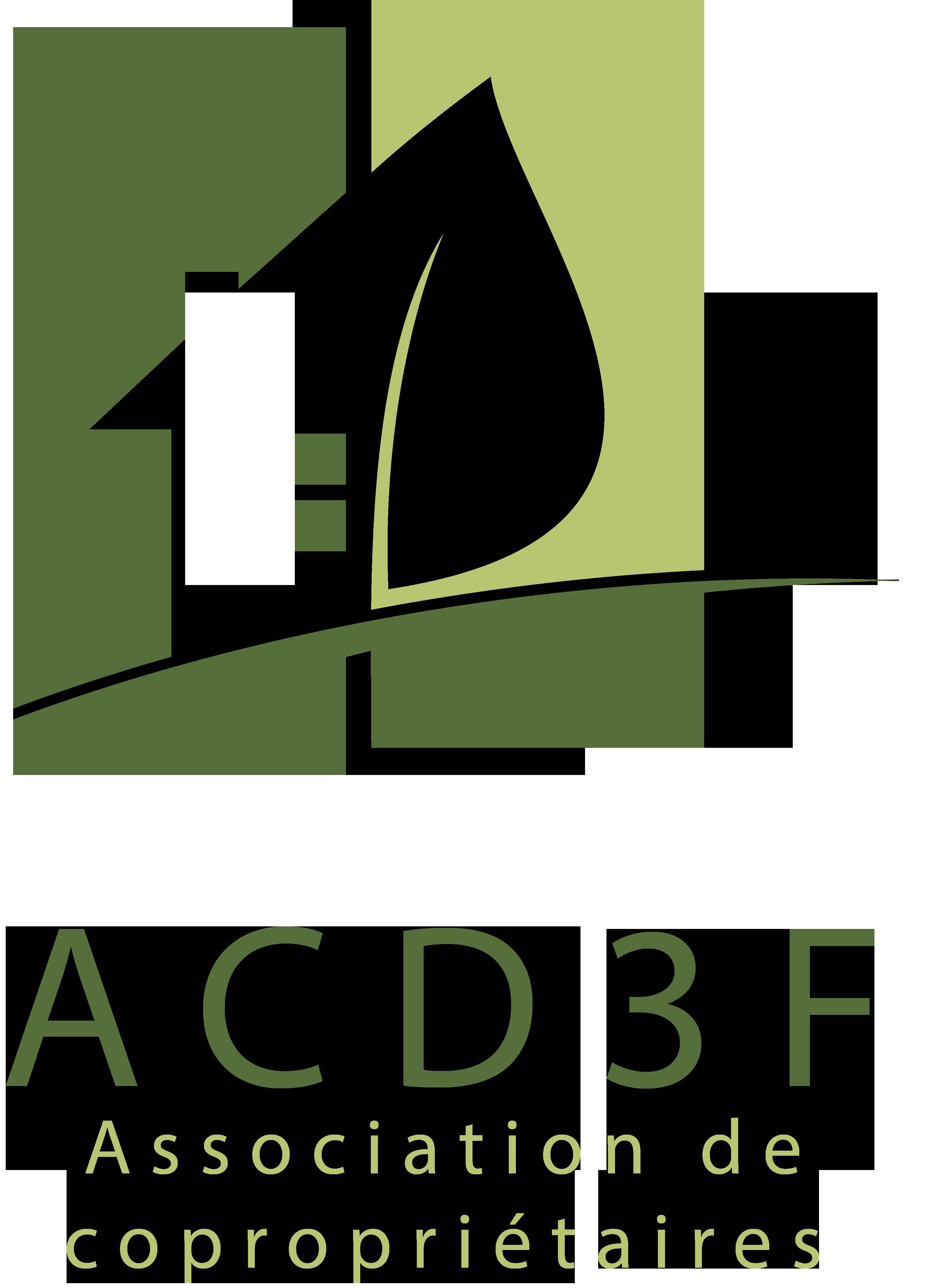 acd3f-logo